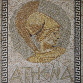 Athena Marmor Polska
