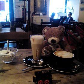 Mini kávézó otthon? – KávéBlog
