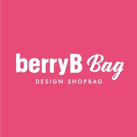 berryB Bag