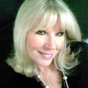 Barbara Lowe