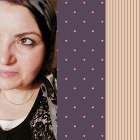 Rania Faik