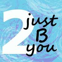 justByou