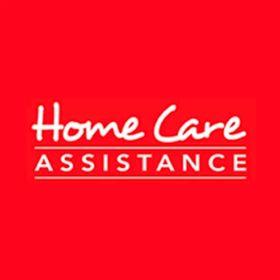 Home Care Assistance of Cincinnati