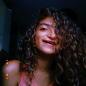 Luiza Viana