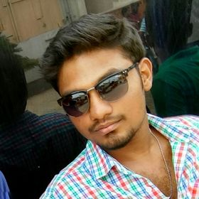 Dinesh JD