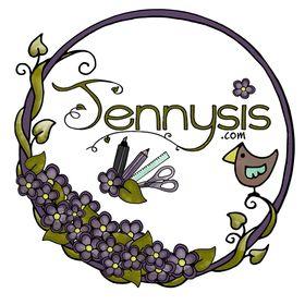 Jennysis Crafts
