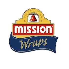 Mission Wraps España