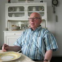Gerrit van Happen