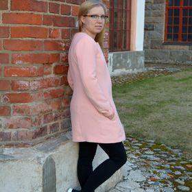 Saija Väyrynen