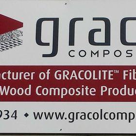 Gracol Composites Ltd