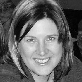 Theresa McGee