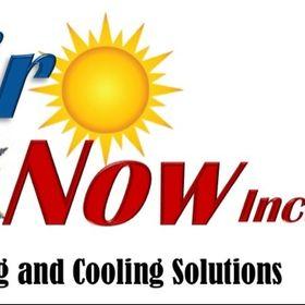 Air Now, Inc.