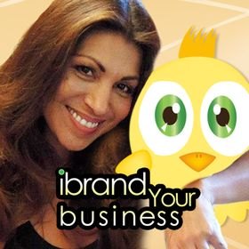 iBrand Your Business