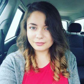 Ioana Maria