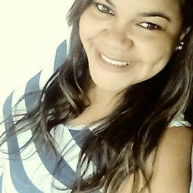 Rose Barbosa