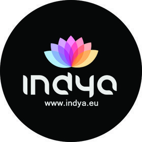 Indya - my picture gallery