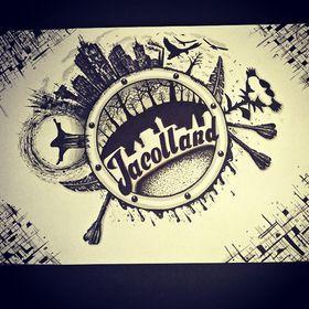 Jacolland