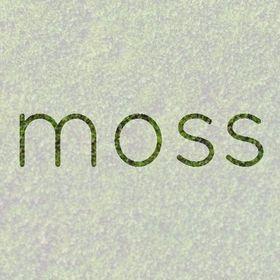 Moss Denver