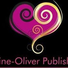 Levine-Oliver Publisher, Inc.