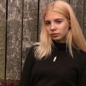 Helina Paju