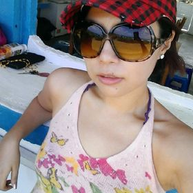Grace Teng
