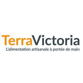 Terravictoria