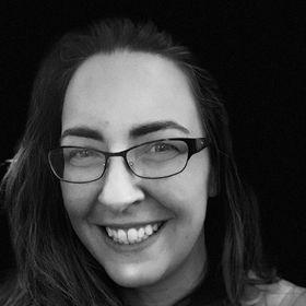 Kristine   Kit Blogs   Start A Blog On A Budget