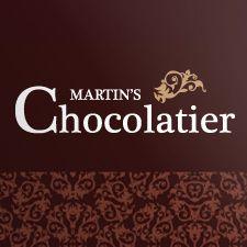 Martin's Chocolatier