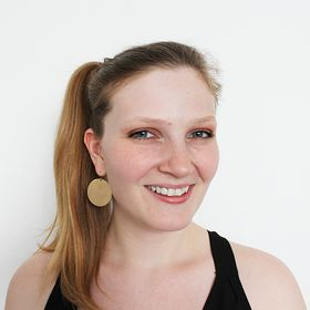 Sarah Lettmann | MinimalWaste