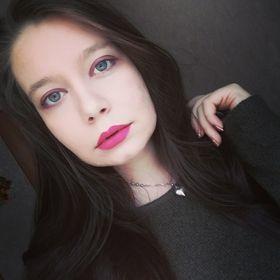 Oana Andreea