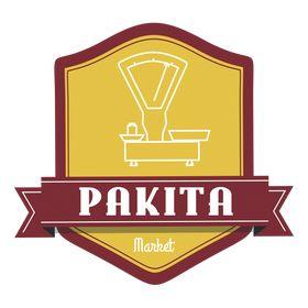 PaKita Market