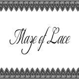 Maze of Lace