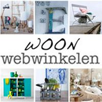 WOONwebwinkelen