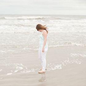 Lea Lawson Photography