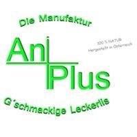 AniPlus die Manufaktur