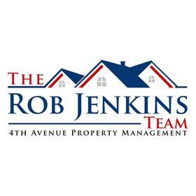 4th Avenue Property Management