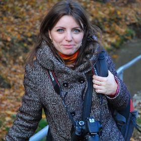 Cristina Banica
