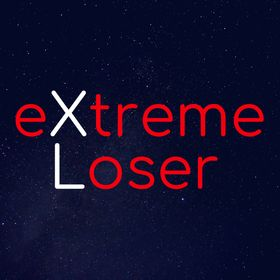 Extreme Loser | Face of Weight Loss Game