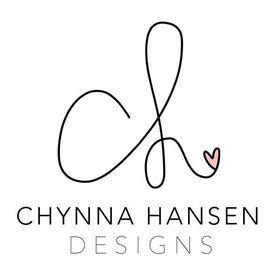 Chynna Hansen Designs