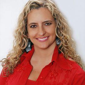 Gloria Elsy