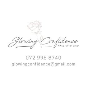Glowing Confidence