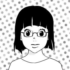 上野原 佳奈子