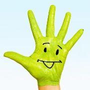 Happy Hands Toys