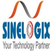 Sinelogix Technologies