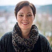 Irene Bjørnnes