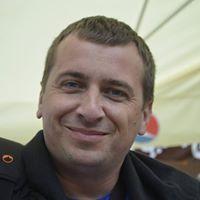 Karel Chumlen