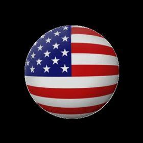 USA Olympic