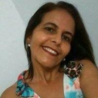 Luzinete Moura