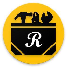 Repairman Inc.