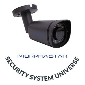 Security System Camra